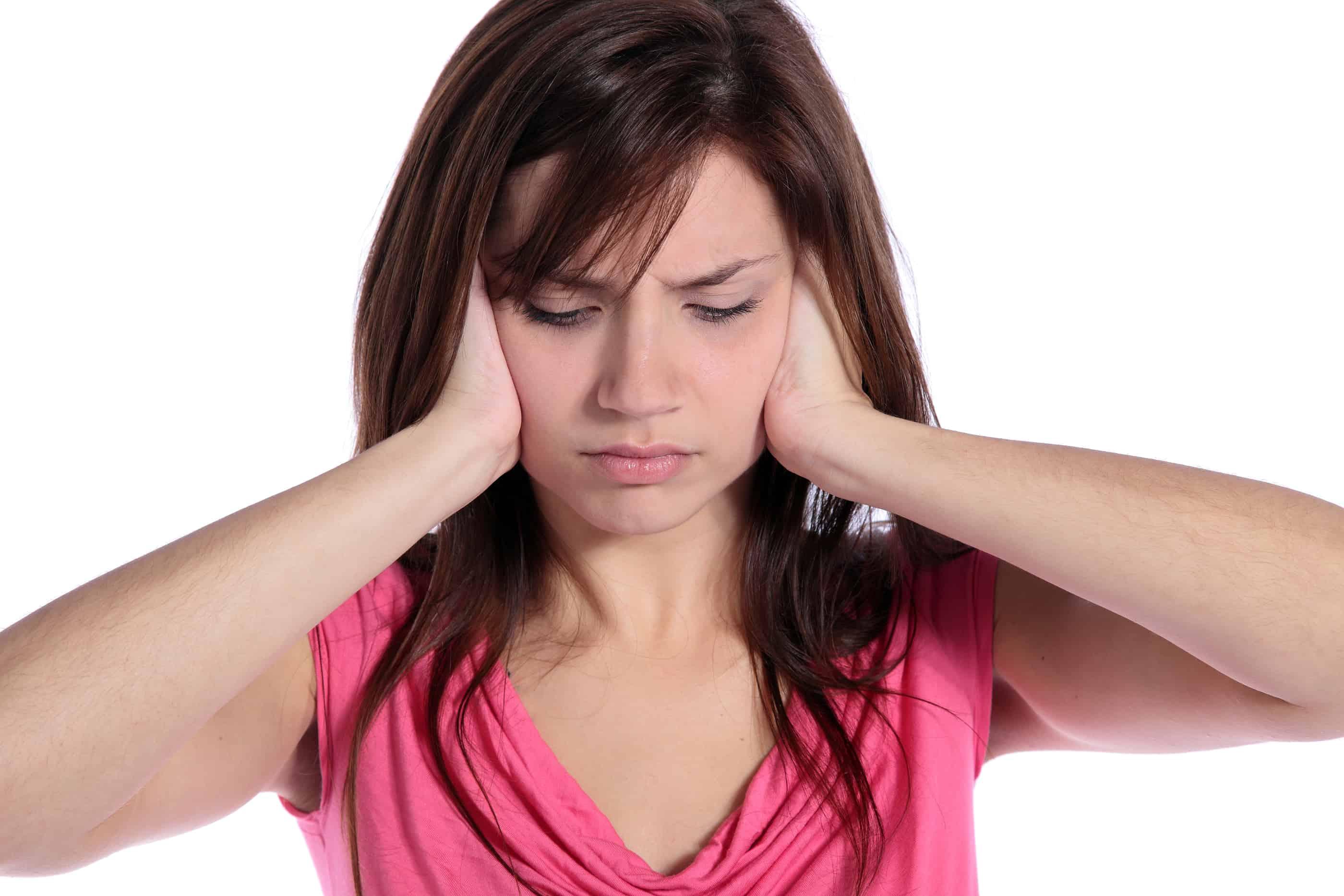 Facial Pain, Jaw Ache,Jaw Pain, TMJ, TMJ Relief