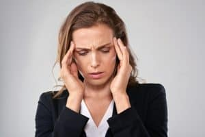 migraines-medication-best-option-available